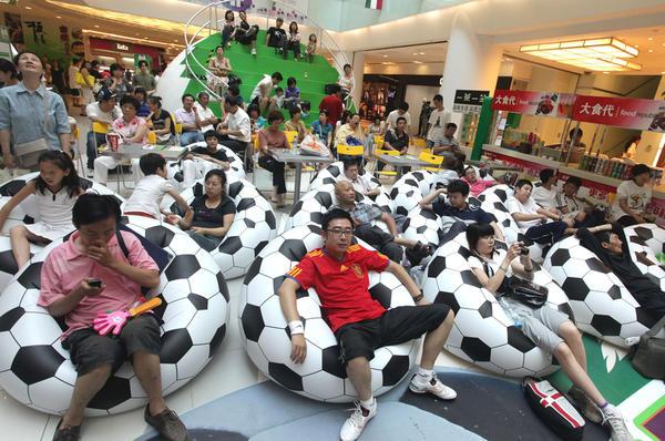0628-OASIANOT-asian-solidarity-soccer_full_600
